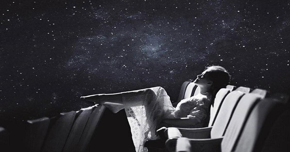 10 σημάδια ότι είστε ένα βαθιά σκεπτόμενο άτομο που αγαπάει την μοναξιά