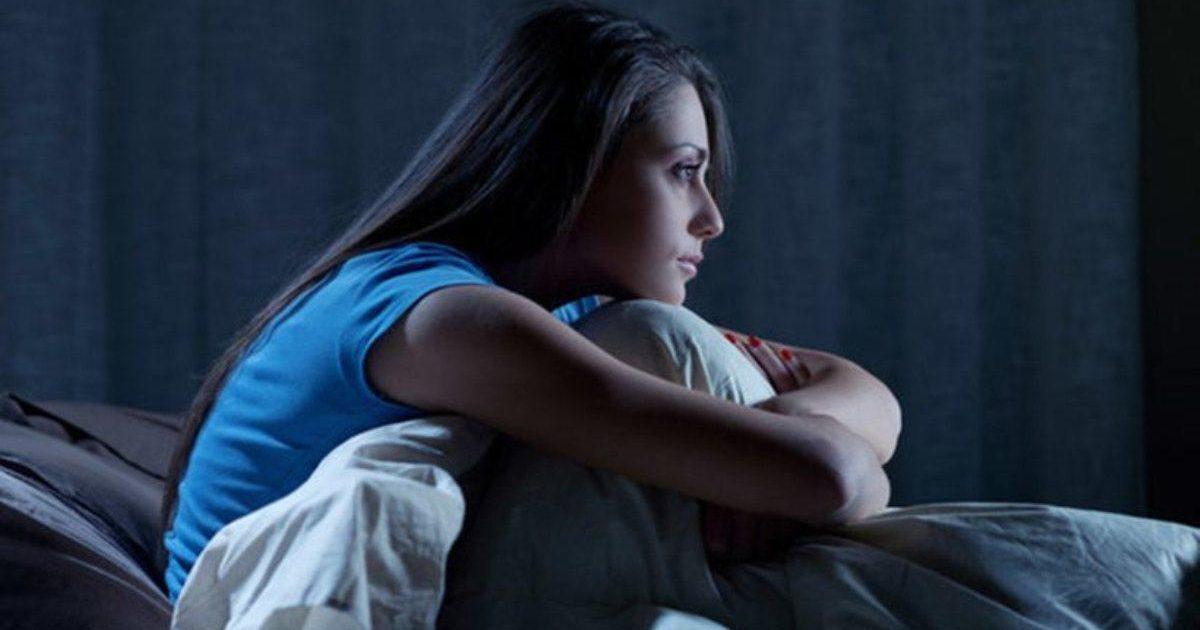 Αυτές είναι οι 5 κακές συνήθειες που μας «πρoσθέτουν» χρόνια