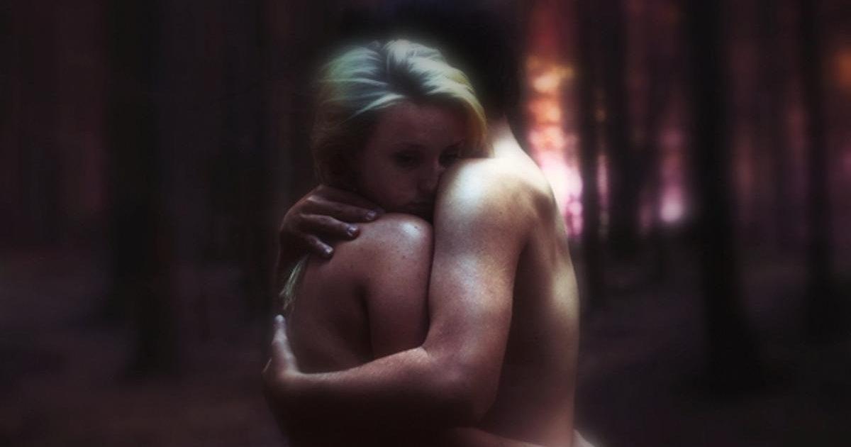 Η σημασία της ζεστής αγκαλιάς για τον καθένα