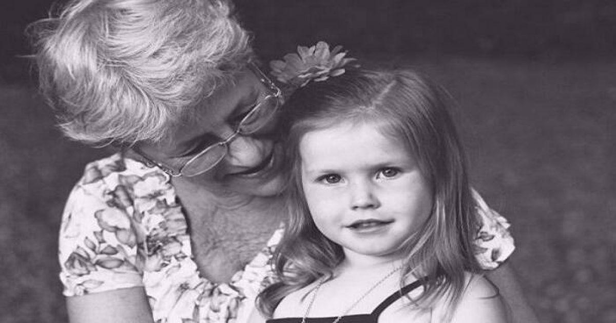 To «χτυπητό αυγό» της γιαγιάς – θυμάσαι τότε;