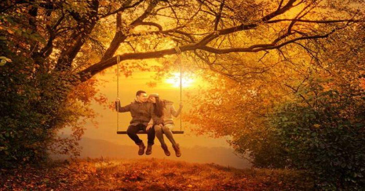 7 ψέματα που σας εμποδίζουν να βρείτε τον πραγματικό σύντροφο