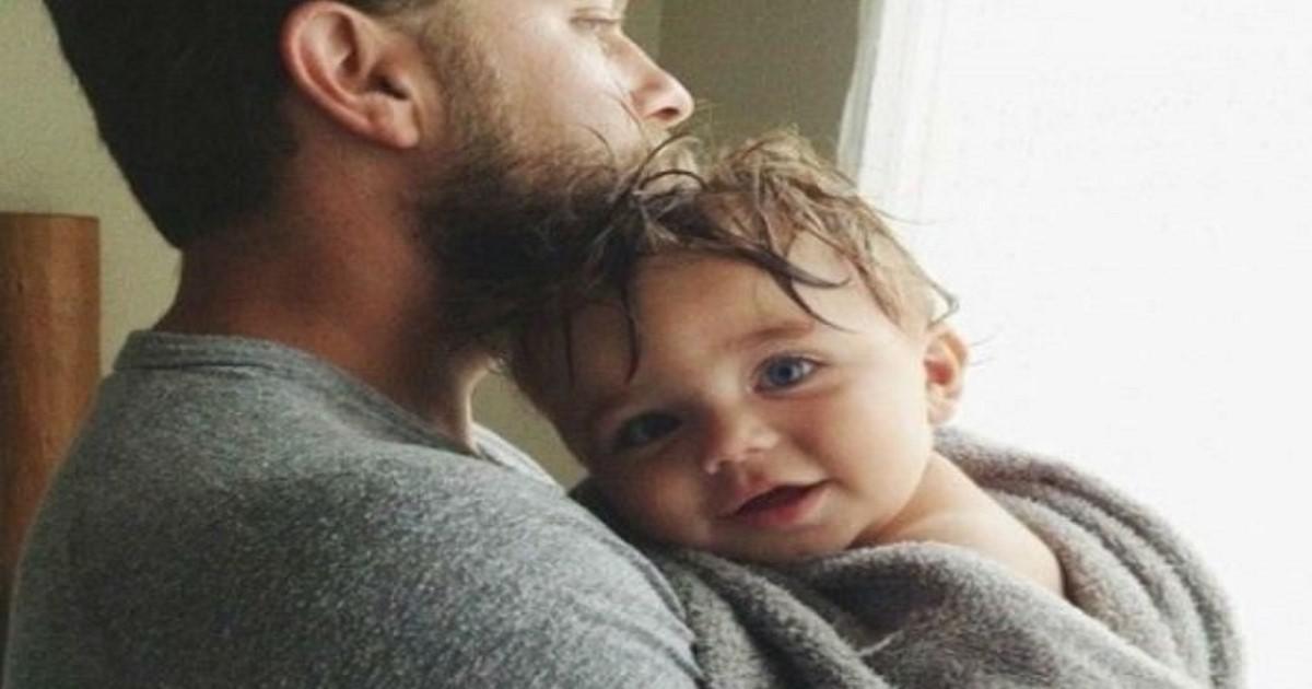 10 φράσεις που οι μπαμπάδες δεν πρέπει ποτέ να λένε στις μαμάδες