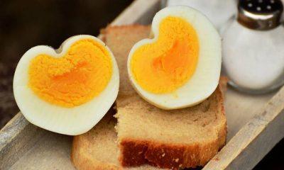 eggs1070