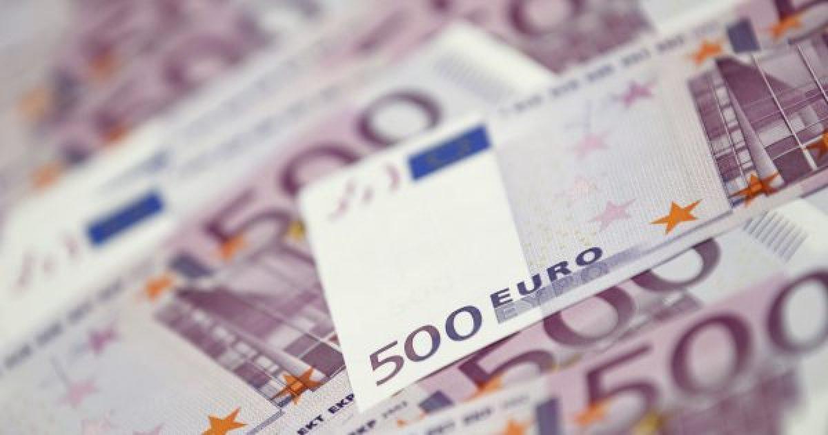 Διαγραφή χρεών στην εφορία: Μάθε εδώ αν είσαι δικαιούχος