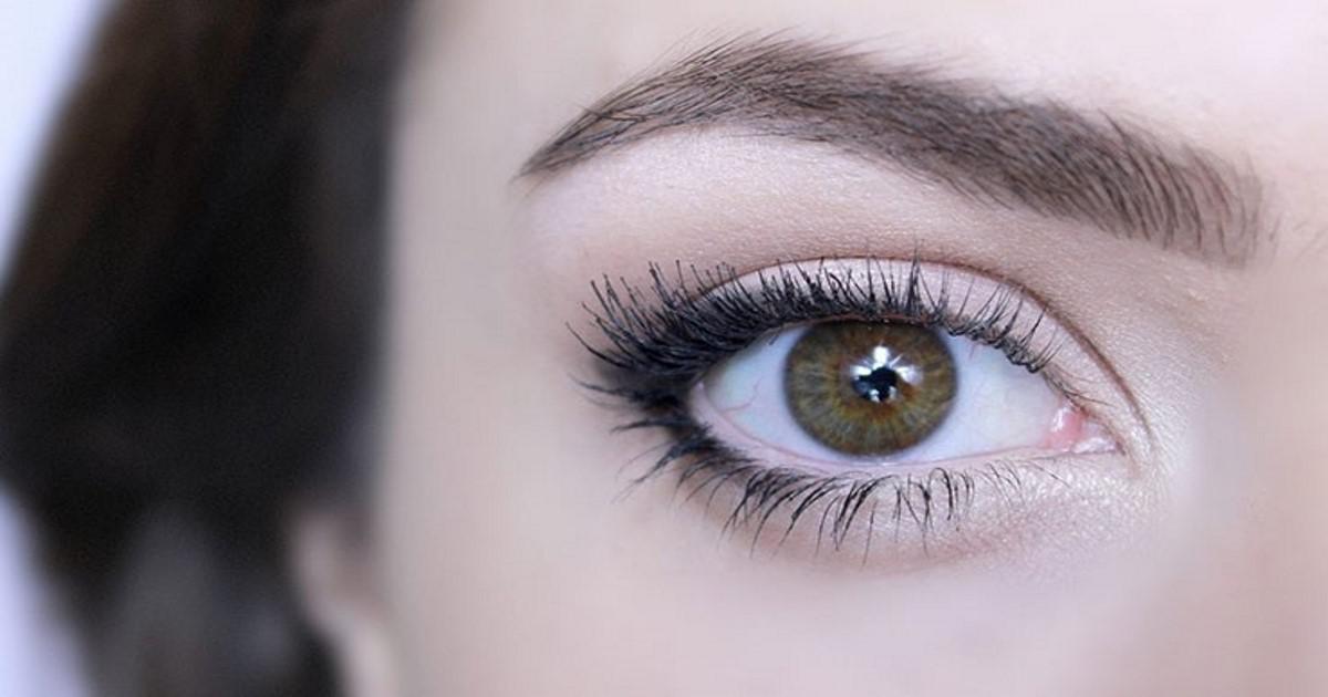 Μικρά μάτια: 10 μυστικά για να φαίνονται μεγαλύτερα και σαγηνευτικά