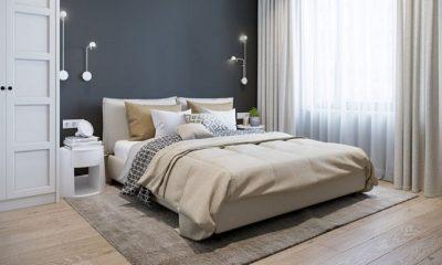 bedroom-1070-1068×569