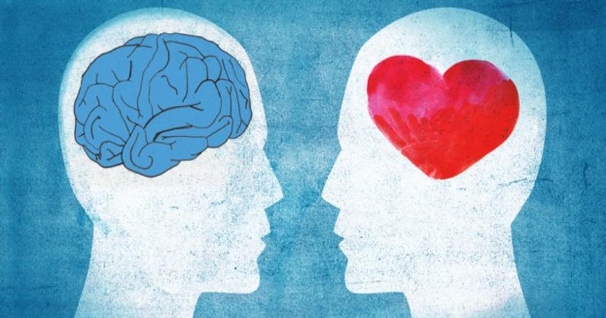 8 φράσεις που δείχνουν ανθρώπους με υψηλή συναισθηματική νοημοσύνη