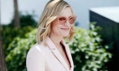 blanchett-570-01-APresized-750×430