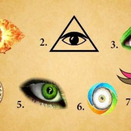 Choose-Any-One-Of-The-Eye-Shapes-990×517