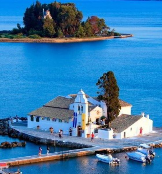 view-of-the-mouse-island-in-corfu