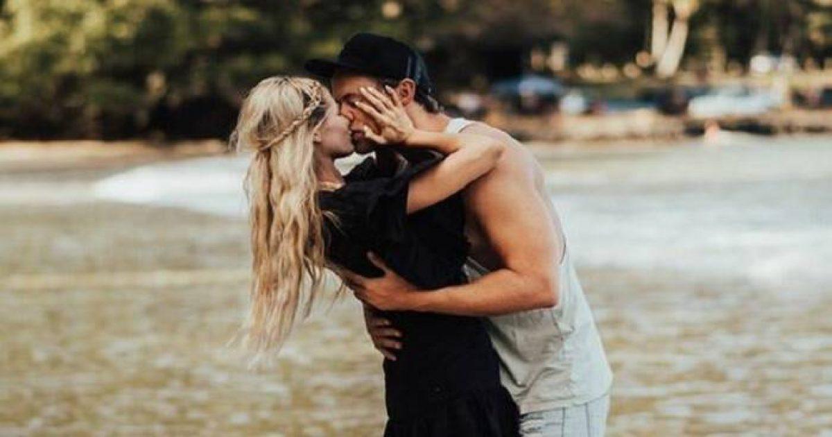 Τελικά μπορούν οι σχέσεις με μεγάλη διαφορά ηλικίας να «λειτουργήσουν»;