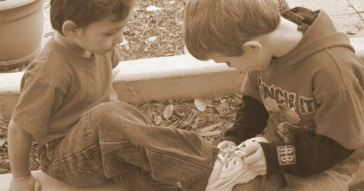 Η παιδεία είναι θέμα ανατροφής και δεν έχει καμία σχέση με την εκπαίδευση