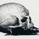 ayto-poy-vlepete-proto-apokalyptei-tin-krymmeni-sas-prosopikotita
