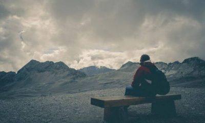 landscape-mountains-person-105857