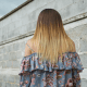 hair-696×462